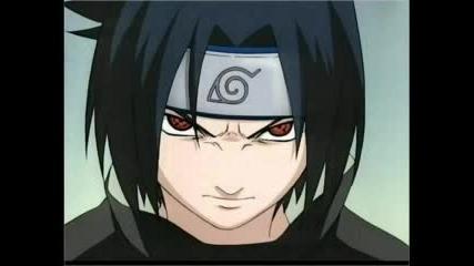 Як На Naruto