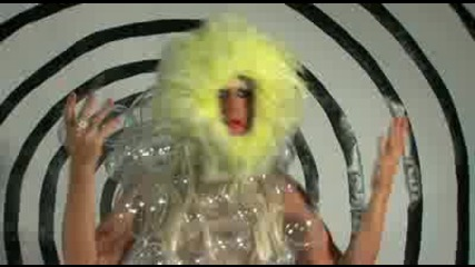Stalkerazzi - Lady Gaga Parody of Paparazzi