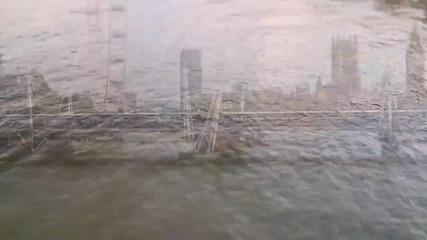 ( London 2012 ) Geeneus ft Katy B - Good Life