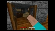 minecraft adventure map ep 11