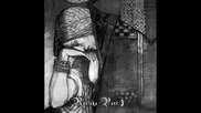 Nargaroth - Rasluka