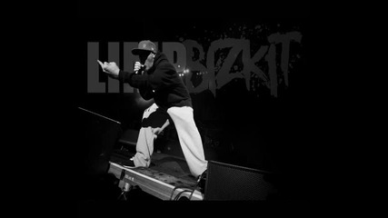 Limp Bizkit - 2011 - Gold Cobra - 01 - Introbra
