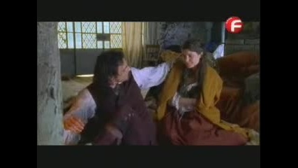Елиза сезон 1 епизод 4 част 1