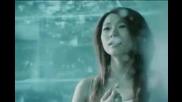 Boa - Winter Love