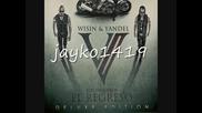 Wisin & Yandel - Вече няма любов