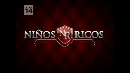 Ninos Ricos Pobres Padres-112-2