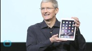 Apple Knew About 'demeaning' Bag Checks on Employees Before Lawsuit