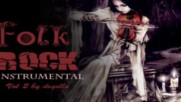 Folk Rock Instrumental Compilado Ii by dxgxllo Album Completo