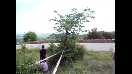 Тт България
