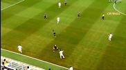Neymar • Glad You Came • Skills & Goals || 2011-2012 ||