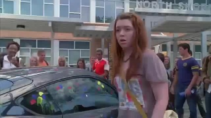 Mean Girls 2 - Official Trailer