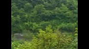 Пътнически Влак - 3