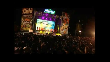 Андреа feat. Costi - Само мой /planeta Derby Plus 2008/