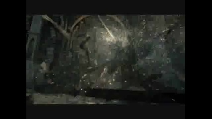 Sabaton - Back In Control [warhammer]