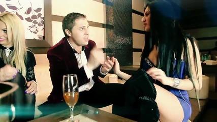 Vali Vijelie si Razvan De La Pitesti - Bine bine de tot Hit 2013