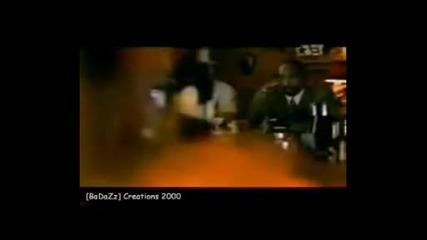 2pac ( The Outlawz ) - Life Of An Outlaw ( ново по-добро видео )