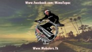 Machine Gun Kelly Ft. 2pac Shakur - Hypocrites
