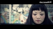 !!!| Превод |~ Прекрасна песен... ~| Emma Hewitt - Colours ( Official Music Video )