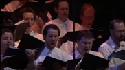 The Lord Of The Rings Symphony - Destruction Of The Ring