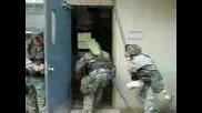 Затъпяване   от Служба-US -Армия