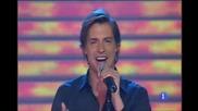 Carlos Baute - Quien te quiere como yo 2011