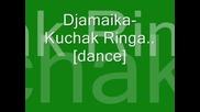 Djamaika - Kuchek Ringa