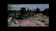 Evanescence Ft. Shon Morgan - Broken