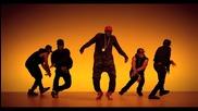 Jason Derulo - Talk Dirty feat. 2 Chainz (official Hd Music Video) Превод 2013