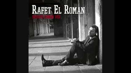 Rafet El Roman - Ebedi Sevgili (sevgiye Zaman Ver 2011) rlm;.avi
