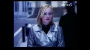 Patricia Kaas - Quand JAi Peur De Tout