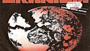 Uranium--danger Zone 1979