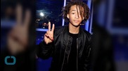 Jaden Smith's Twitter Feed Delivers Smith Family Wisdom