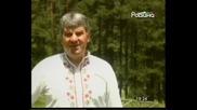 Антон Раданов - Ударен е бре Мула Мустафа by Sira4ki