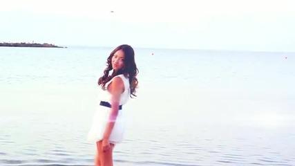 Edvin S. Benim -kaderim taraf 2011 official video