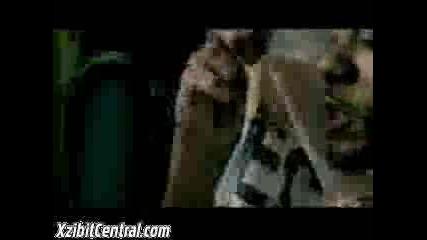 Raptile - Make Ya'll Bounce 2