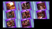 Icarly - Opening Season 1, 2, 3, 4, 5, 6, Iapril Fools & Igoodbye