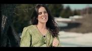 Разкошна Балада Mira Aleksic ft. Randevu Bend - Zaboravi me (official Hd Video)