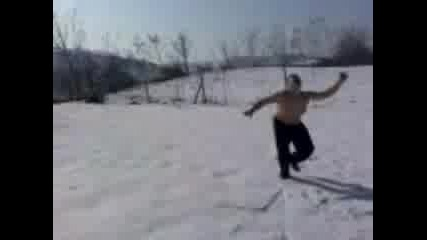Луд Умора Няма