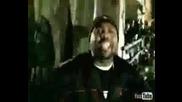 Eminem Ft D12 - Rap Game(ft 50 Cent)