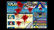 Club Penguin!!!!!