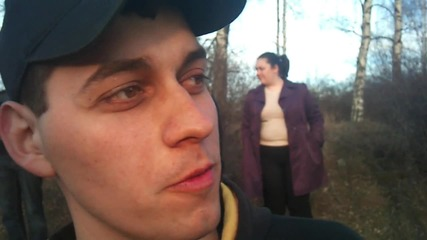 Младеж от Перник обяснява за протеста !!!