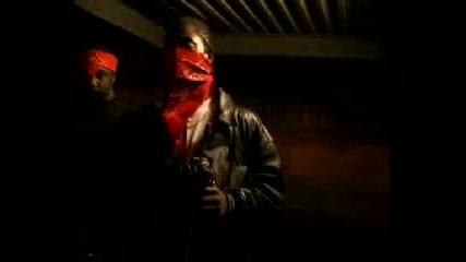 Gangbanging Bloodz