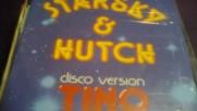 Tino - Starky Hutch 1978 disco instr.