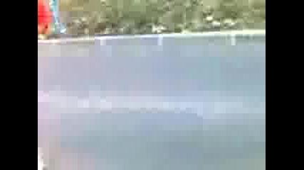 Drujbenski Mu Raboti 3