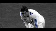 Cristiano Ronaldo - 2012 - Hd