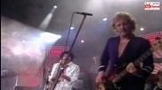 Foreigner - Urgent ( Официално Видео ) 1979
