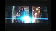 Петък 13 - Ти Тринадесетти Трейлър 2009