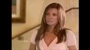 El rostro de Analia - Move on me