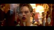 Titanic - Requiem For A Dream