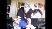 Lil Gangsta & Dan4o G (oligofreni)